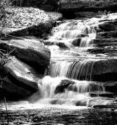 Daoistisches Qigong, Qi Gong der Daoistischen Wassertradition