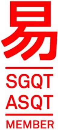 Qi Gong Zürich ist SGQT Mitglied (Schweizerische Gesellschaft für Qigong und Taijiquan)